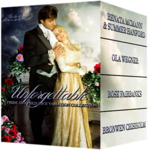unforgettable-box-set
